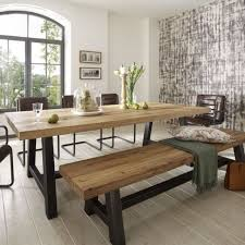 kitchen bench ideas best 10 dining table bench ideas on bench for kitchen
