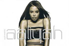 aaliyah u0027s greatest hits available on itunes for the very first