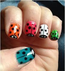 50 animal themed nail art designs to inspire you nail art kits