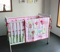 Cribs With Mattress Baby Cribs Design Baby Cribs With Mattress Included Baby Cribs