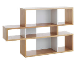 Low White Bookcase by Majestic Shelves Gloss Elegance Tall Gloss Shelving Unit To Manly