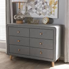 grey bedrooms bedroom bedroom designs distressed white dresser diy white