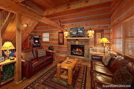 gatlinburg 2 bedroom cabins gatlinburg luxury cabins rental cabins in the smoky mountains