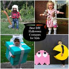 halloween costumes 2015 kids funny archives sometimes homemade