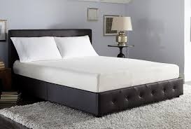Twin Size Bed And Mattress Set by What Does A Twin Size Mattress Look Like Jeffsbakery Basement