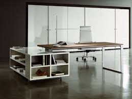 modern design for white office furniture ikea 125 modern office
