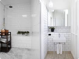 devon metro flat arctic grey gloss subway kitchen bathroom wall