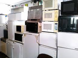 küche günstig gebraucht fundgrube detmold gebrauchte möbel second komplette küchen
