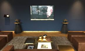 Home Design Store Birmingham Castle Avi Is Your Home Theater Birmingham Mi One Stop Source For
