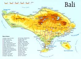 Map Of Southern Caribbean by 33 Best Maps Images On Pinterest Places Travel Destinations And