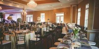 wedding venues in mississippi compare prices for top 45 wedding venues in mississippi
