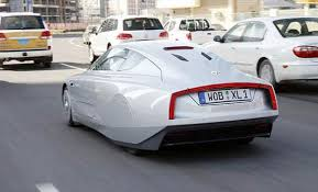 high mileage new cars volkswagen xl1 car price in india high mileage car