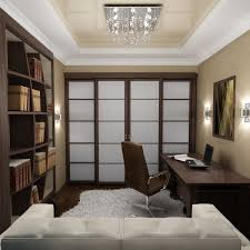 Unique Home Interiors Apartment With Unique Interior Design By D Proekt Home Design