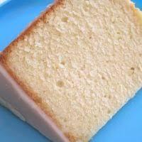 vanilla pound cake recipe vanilla pound cake recipe pound