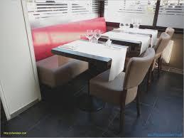 cuisine avec banquette banc de coin banquette de cuisine unique coin cuisine avec banquette