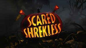 monsters vs aliens halloween special lone commander u0027s top 5 non gory halloween specials episodes the