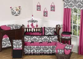Cheap Crib Bedding Sets Baby Crib Bedding Sets Cheap Skirt Baby Crib Bedding