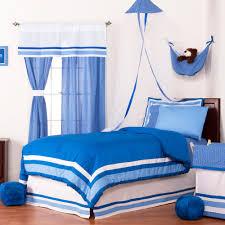 Ashton Bedroom Furniture by Chenab One Ledbury Mews Ashton Queen Bed Set