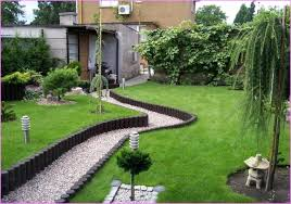 simple small front yard landscaping ideas u2013 15 diy landscaping