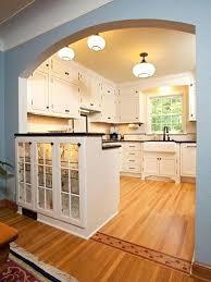 retro kitchen flooring u2013 fitbooster me