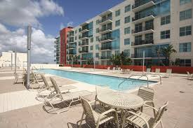 the quarter at ybor floor plans capital caldwell is a tampa full service real estate company we