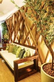best 25 bamboo wall ideas on pinterest bamboo garden bamboo inside