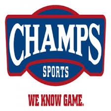 Champs Sports Resume Champs Application Champs Careers Apply Now