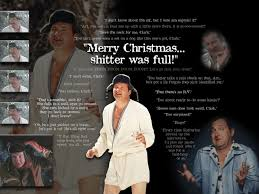 mele kalikimaka cousin eddie national lampoon u0027s christmas