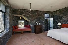 Zen Master Bedroom Ideas 20 Zen Master Bedroom Design Concepts For Relaxing Ambience Pinkous
