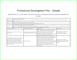 development plans templates microsoft word memo template
