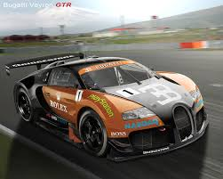 bugatti wallpaper bugatti images bugatti hd wallpaper and background photos