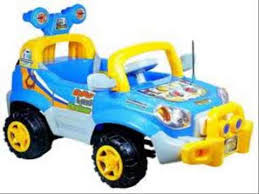 baby toys educational baby toys