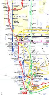 Washington New York Map by New York City Map Manhattan Stuning Manhattan Ny Map Of City