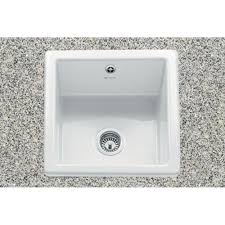 B Q Kitchen Sinks by Ceramic Kitchen Sinks B Q