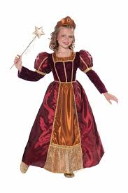 girls halloween costumes enchanted princess girls costume 22 99 the costume land