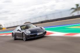 Porsche 911 Carrera 4s - new 2016 porsche 911 carrera 4s first drive total 911