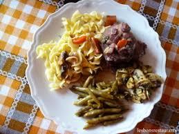 cuisiner du coq coq au vin recette iterroir