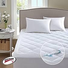 egg crate mattress pad bed bath u0026 beyond