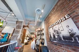 Kelowna Home Decor Stores Kelowna U0027s Lakehouse Home Store Selected As Global Honoree Before