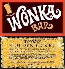 wonka bars where to buy best 25 golden ticket ideas on get reading reading