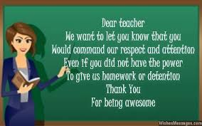 free thank you cards to teachers templates anouk invitations