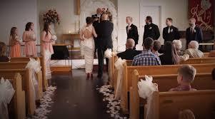 wedding chapel welcome wedding chapel