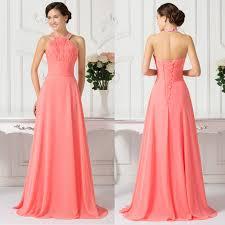 dress design ideas formal dress ebay image collections dresses design ideas