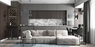 modern kitchen marble backsplash home design ideas norma budden