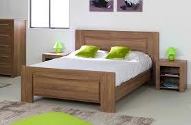 peinture paillet馥 chambre chambre meubl馥 rouen 100 images meubles de cuisine brico d駱ot