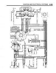 pioneer fh x700bt wiring harness diagram entrancing sevimliler
