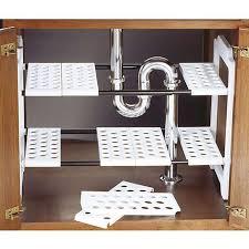 Ikea Kitchen Organization Ideas Kitchen Superb Kitchen Cabinet Organizer Containers Kitchen Ikea