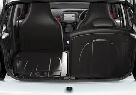find peugeot peugeot 108 5 door elegance u0026 innovation peugeot malta