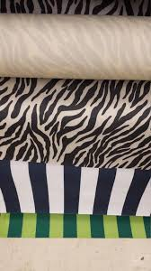 Cheap Awning Fabric Cheap Awning Material Anyone Vintage Trailer Talk