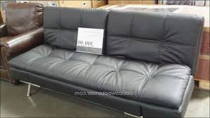 pulaski leather reclining sofa bedding sets costco sofa bed canada new pulaski sectional sofa